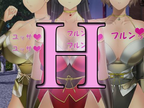 h_text_1.jpg